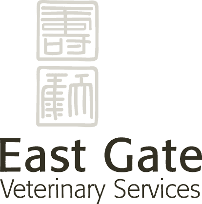 East Gate Veterinary