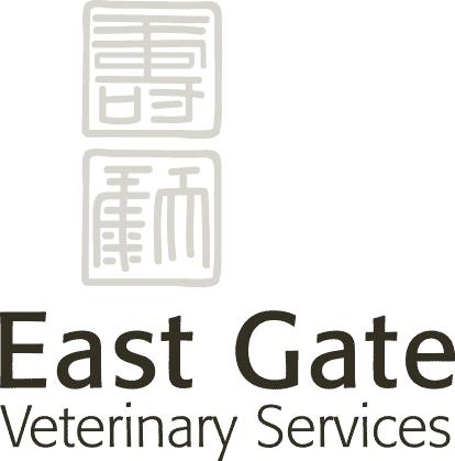 East Gate Veterinary